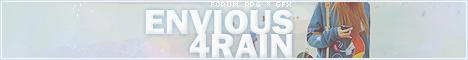 Formulaire de Partenariat + Logos 46860