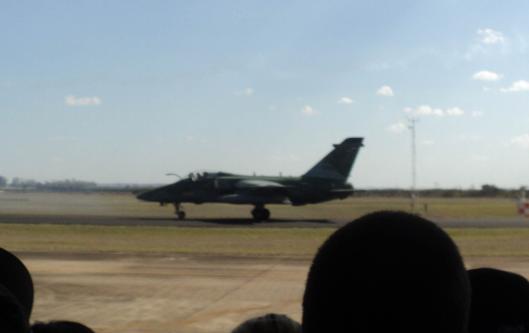 Domingo Aéreo em Pirassununga - 07/08/2011 29