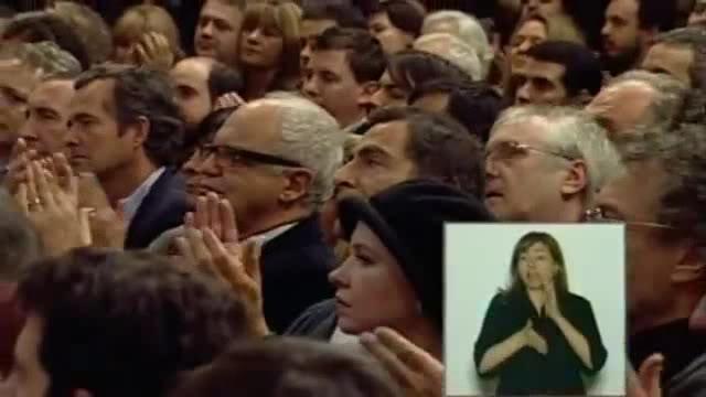 [21/06/2011] Andrea en la Casa Rosada ahora 0-00-03599