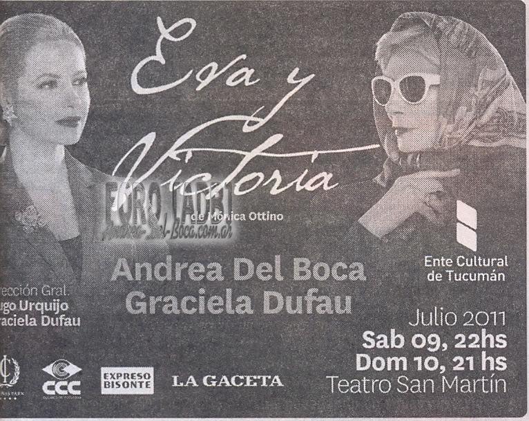 [Эва и Виктория] Андреа и театр (03/05/11)  - Página 2 001