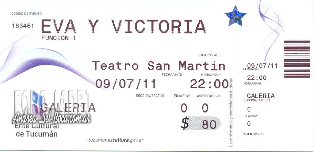 [Эва и Виктория] Андреа и театр (03/05/11)  - Página 2 002-1