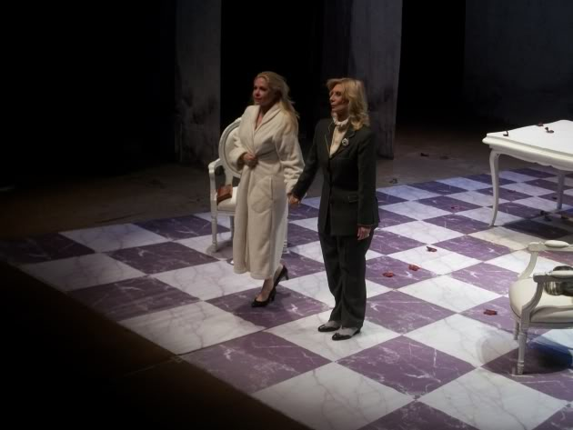 [01-02 de septiembre] Eva y Victoria en Chaco  003-1