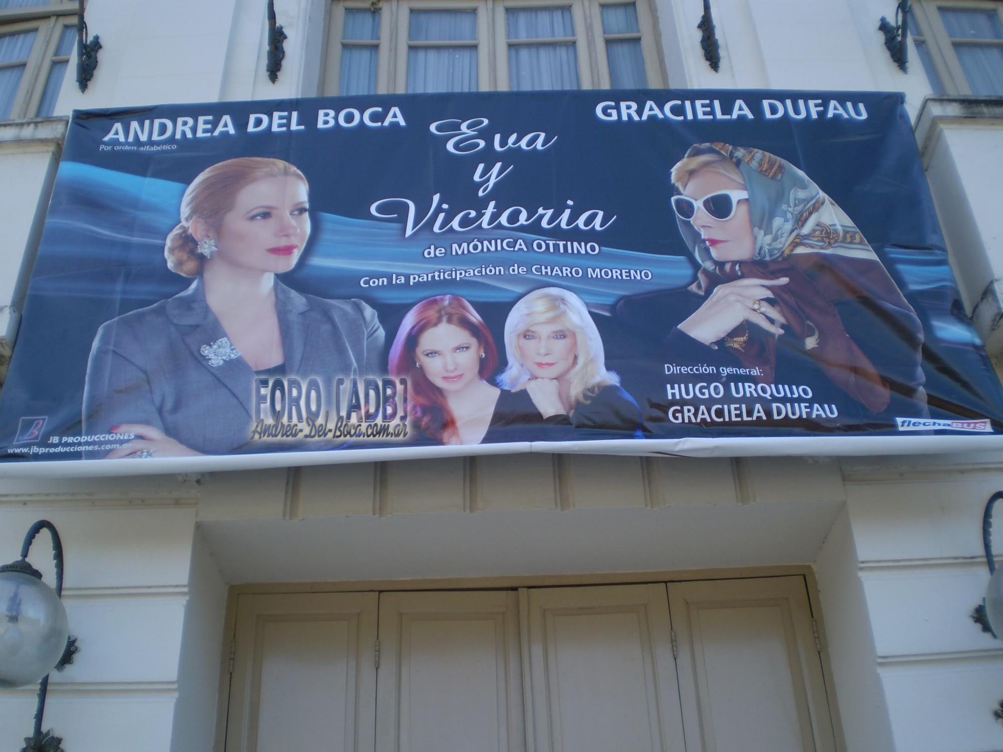 [Эва и Виктория] Андреа и театр (03/05/11)  - Página 2 003