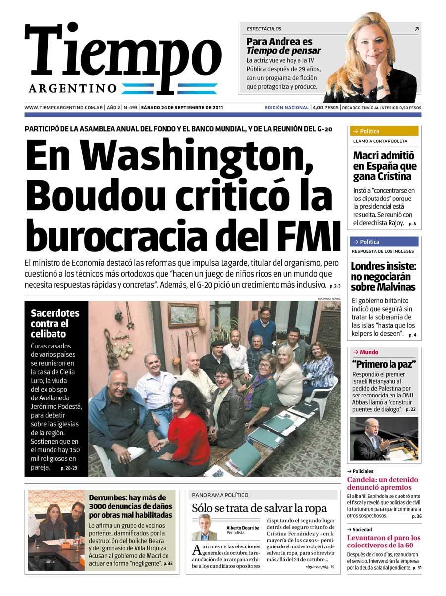 Фотографии и скрины 2011 - Página 5 01