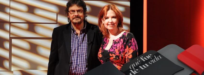 Фотографии и скрины 2012 - Página 3 196097_10151494478308047_60840952_n
