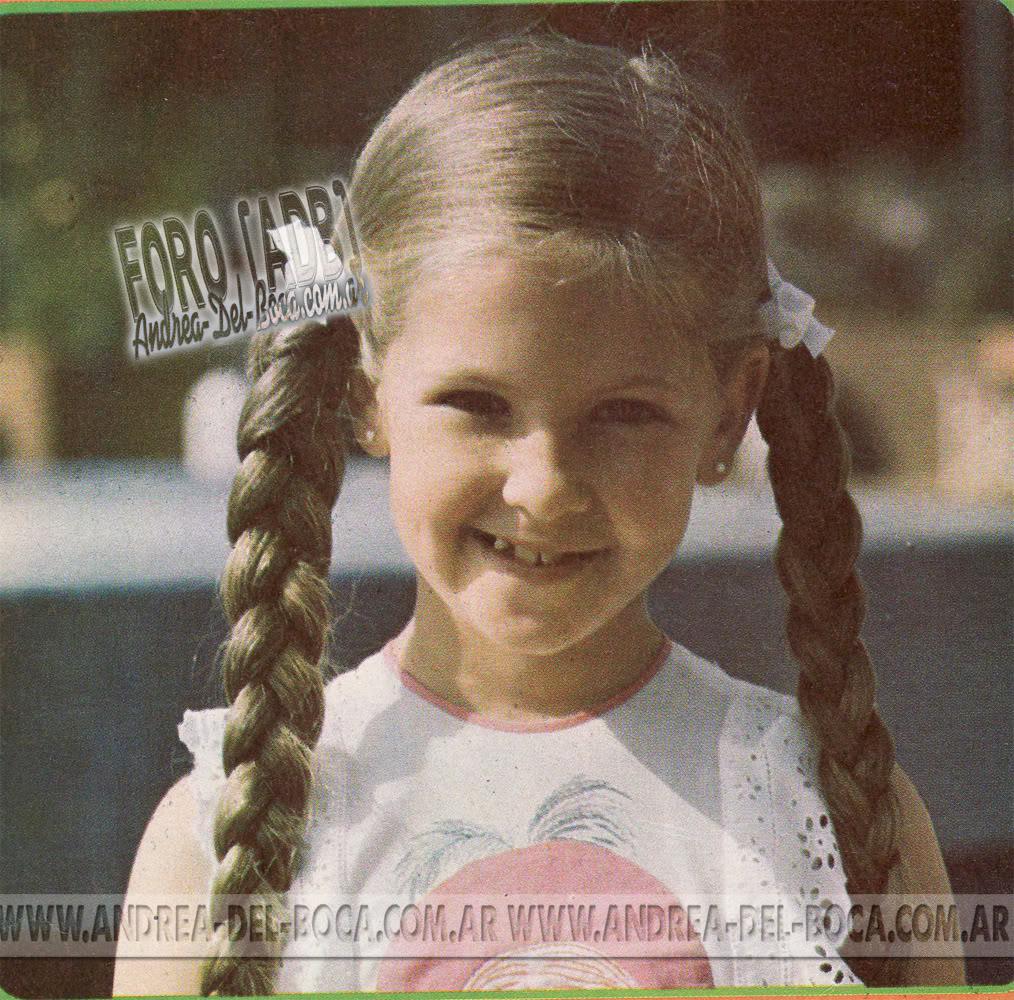 Фотографии / Fotos (часть 4) - Página 7 1974_andy_del_boca_1256