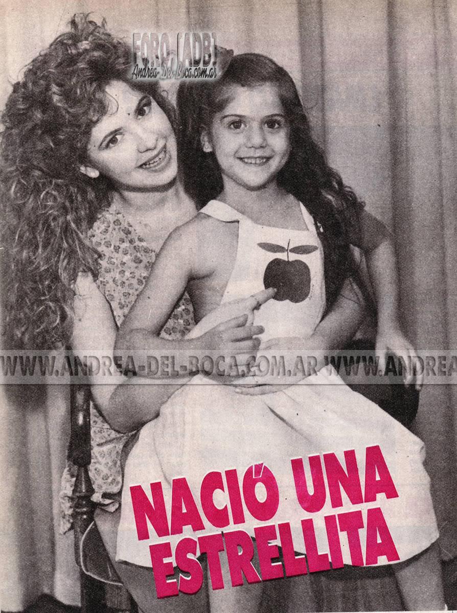 Фотографии / Fotos (часть 4) - Página 6 1987_andy_del_boca_1680