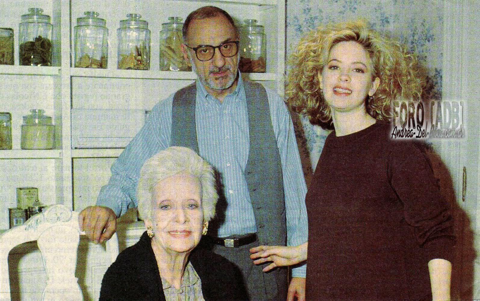 Фотографии / Fotos (часть 4) - Página 12 1993_andy_del_boca_1388