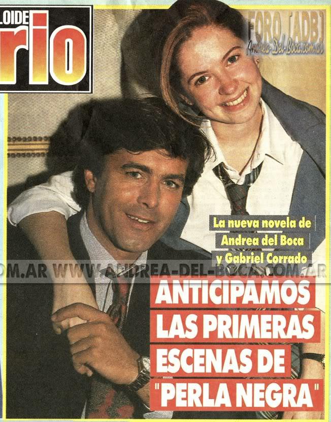 Todo Andrea Del Boca 1994_PN-t