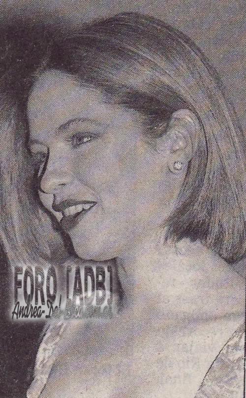 Фотографии / Fotos (часть 4) - Página 6 1994_andy_del_boca_0130