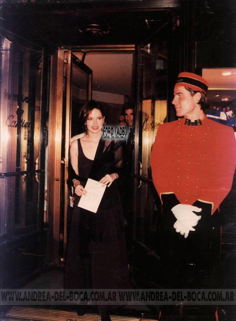 Фотографии / Fotos (часть 4) - Página 4 1995_Andy-Jeff_ny001