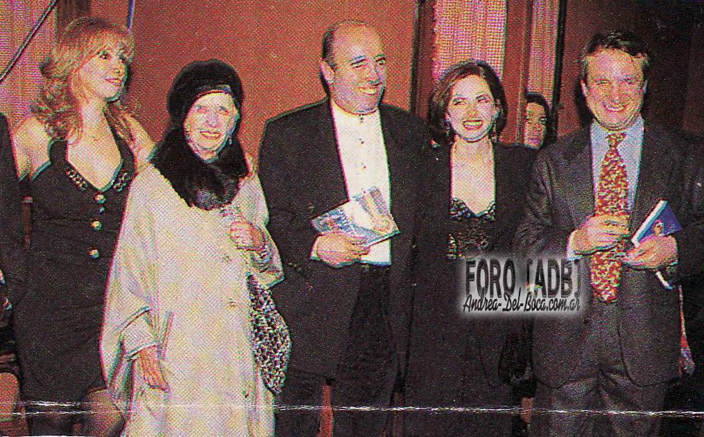 Фотографии / Fotos (часть 4) - Página 12 1995_andy_del_boca_0198--