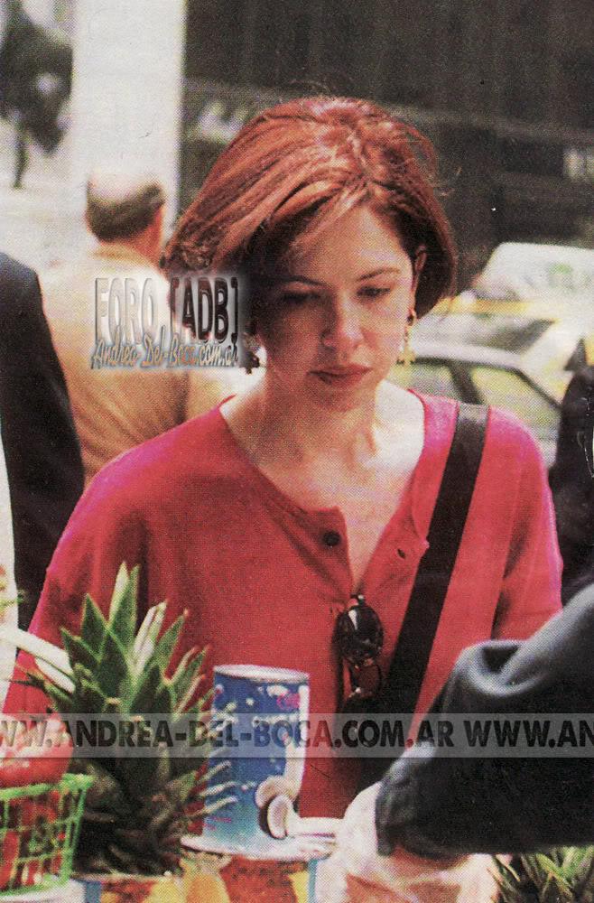 Фотографии / Fotos (часть 4) - Página 4 1995_andy_del_boca_0731