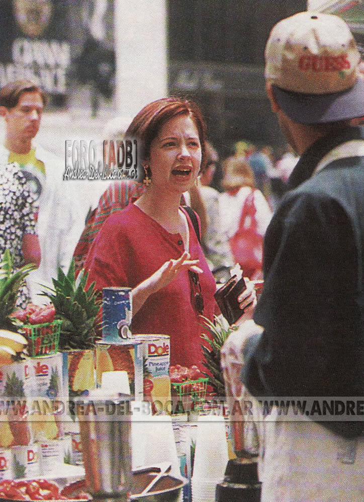 Фотографии / Fotos (часть 4) - Página 4 1995_andy_del_boca_0732