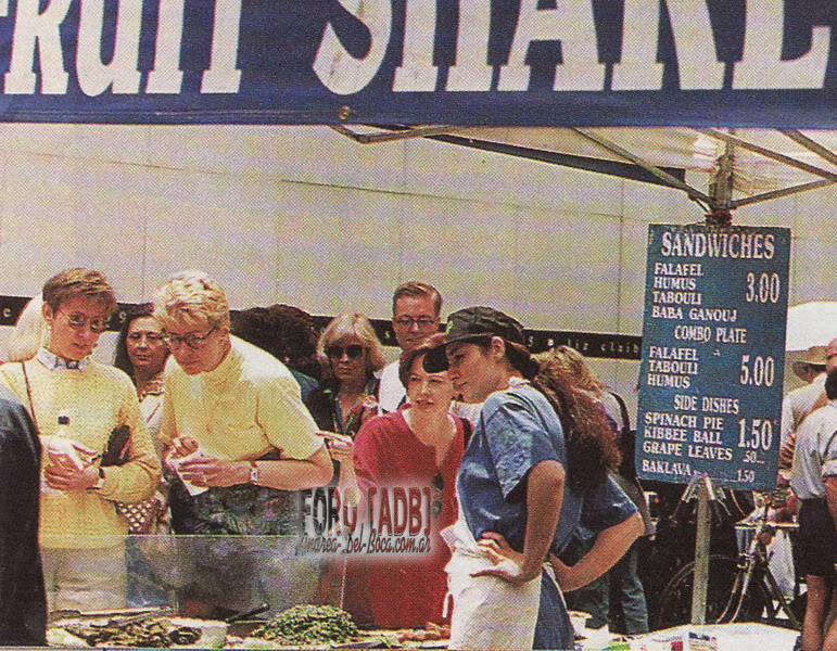 Фотографии / Fotos (часть 4) - Página 4 1995_andy_del_boca_0733