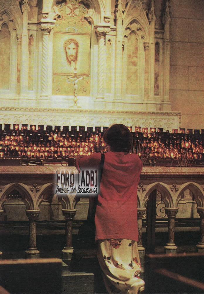 Фотографии / Fotos (часть 4) - Página 4 1995_andy_del_boca_0734