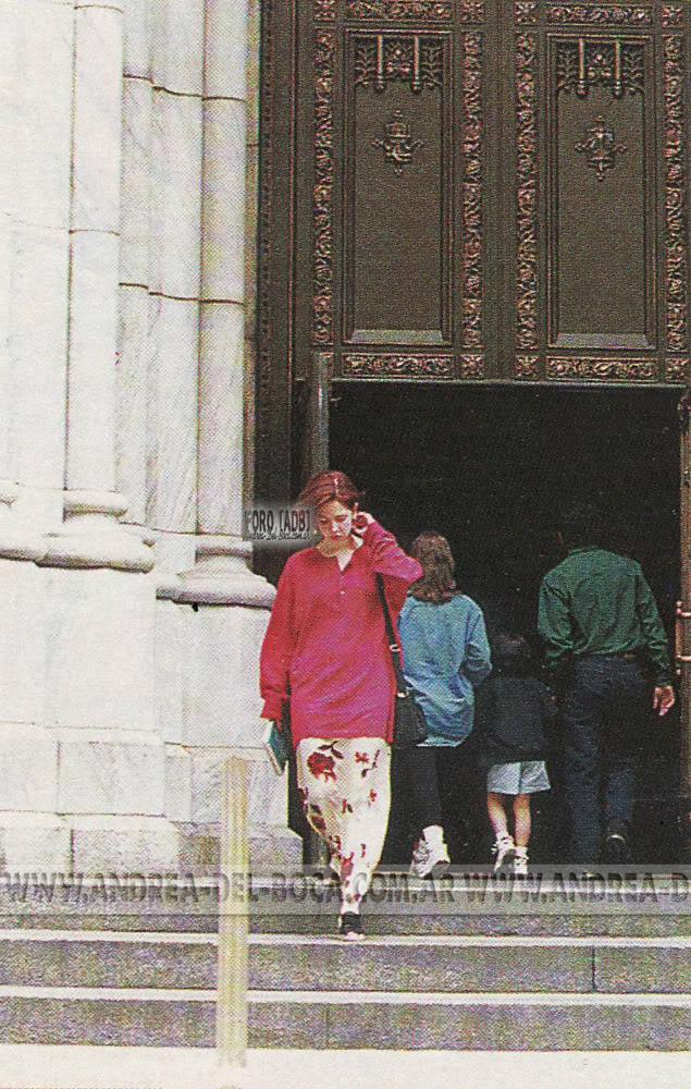 Фотографии / Fotos (часть 4) - Página 4 1995_andy_del_boca_0736