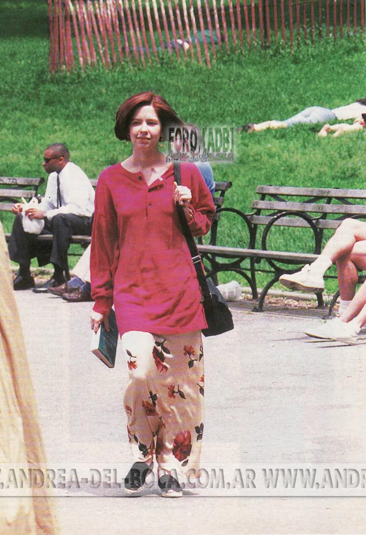 Фотографии / Fotos (часть 4) - Página 4 1995_andy_del_boca_0737