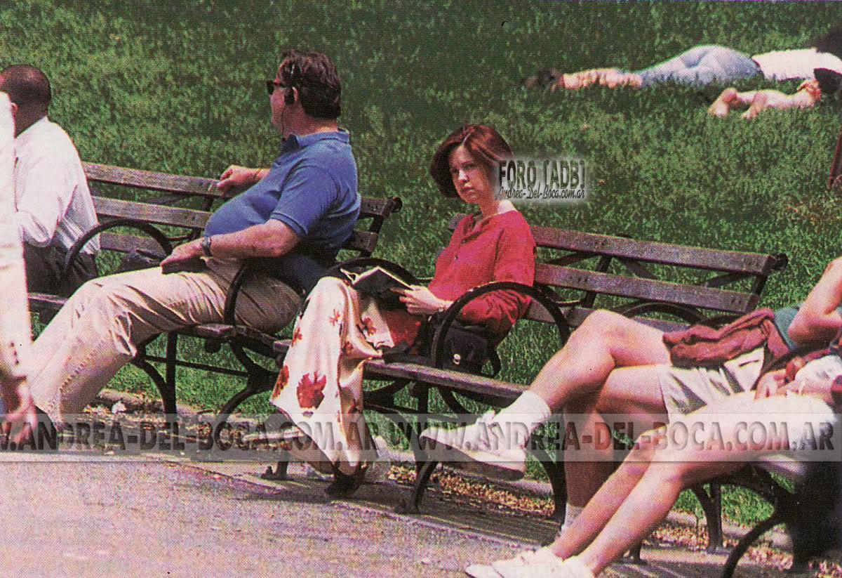 Фотографии / Fotos (часть 4) - Página 4 1995_andy_del_boca_0738