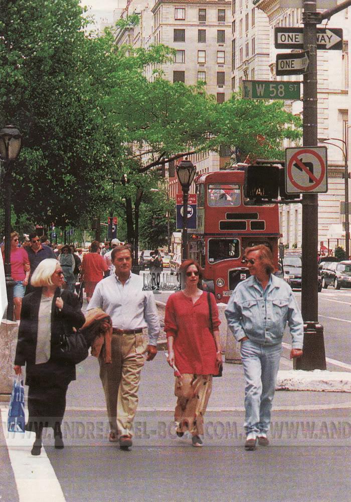 Фотографии / Fotos (часть 4) - Página 4 1995_andy_del_boca_0739