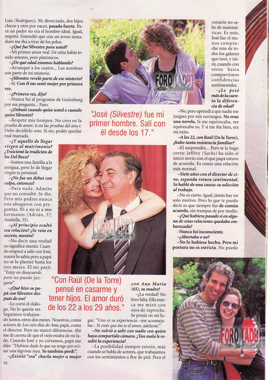 Статьи различных времен - Página 2 1996_Gente_003