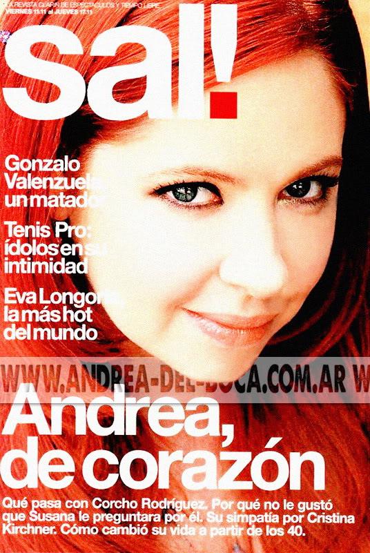 Фотографии / Fotos (часть 4) - Página 7 2005_SAL001-