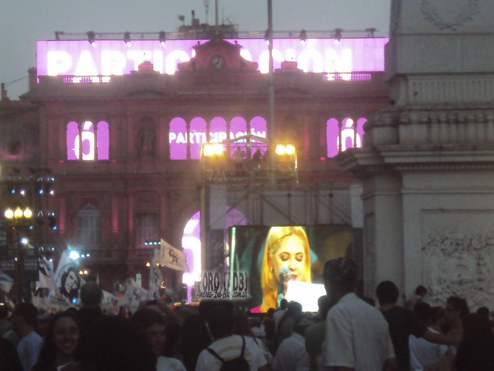 Фотографии и скрины 2011 - Página 7 2011_Andy-asuncion-d_Cris29