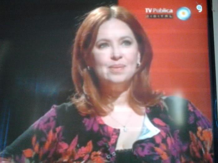 Фотографии и скрины 2012 - Página 3 2012-11-03124423