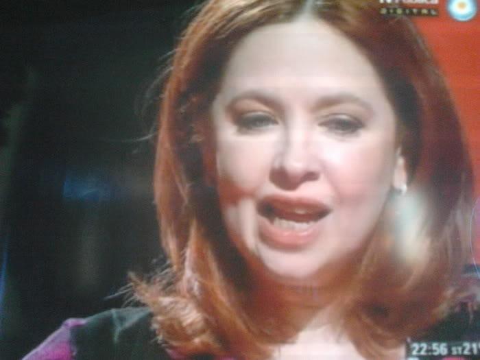Фотографии и скрины 2012 - Página 3 2012-11-03125634