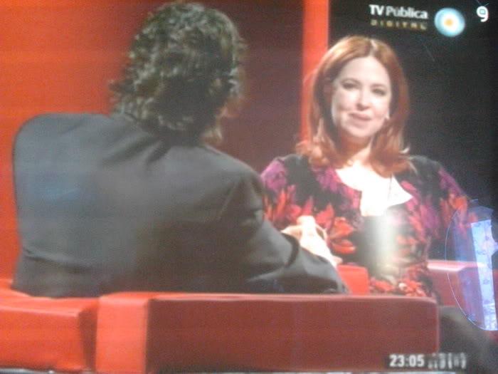 Фотографии и скрины 2012 - Página 3 2012-11-03130625