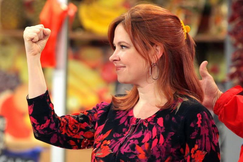 Фотографии и скрины 2012 - Página 3 2012_Andrea_En_Teantro_en_Chilevision_7
