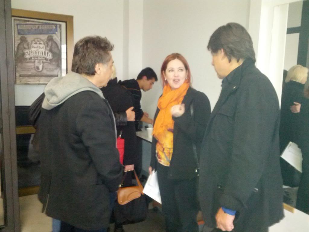 Фотографии и скрины 2012 - Página 3 2012_Andrea_en_Chile_