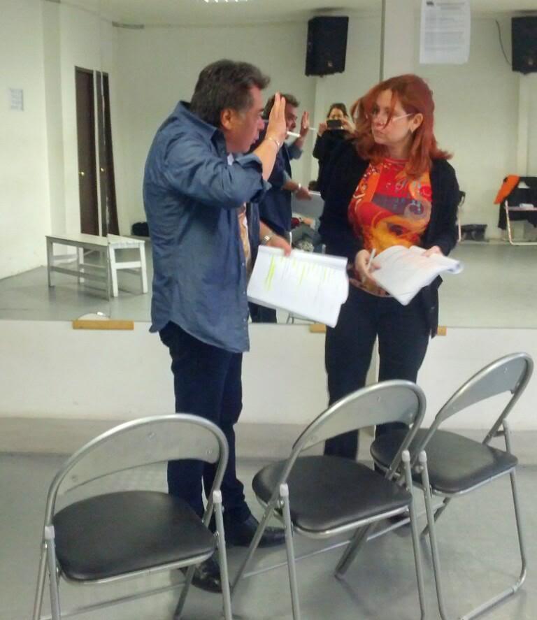 Фотографии и скрины 2012 - Página 3 2012_Andrea_en_Chile_1