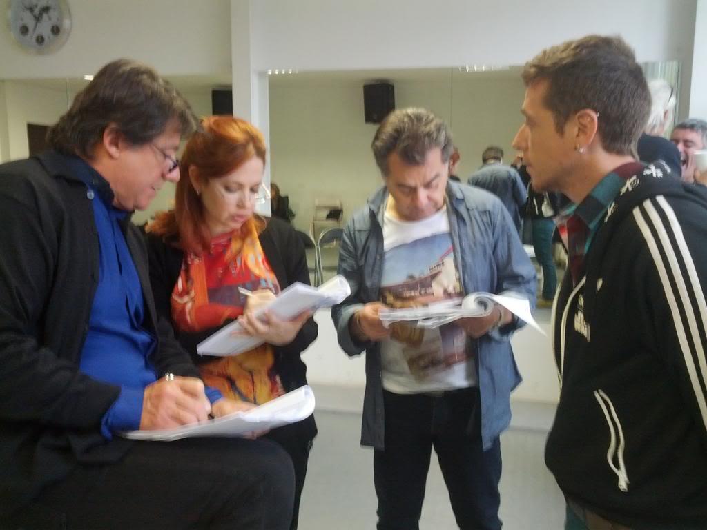 Фотографии и скрины 2012 - Página 3 2012_Andrea_en_Chile_13