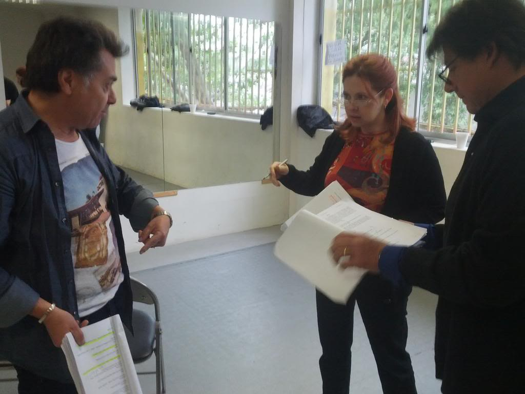 Фотографии и скрины 2012 - Página 3 2012_Andrea_en_Chile_8
