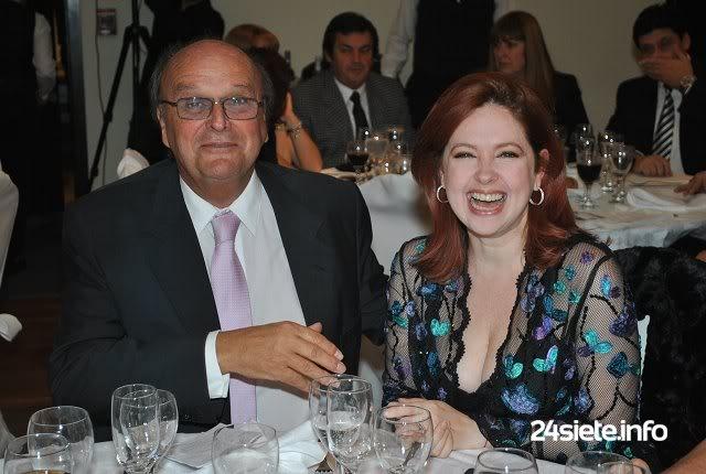 Фотографии и скрины 2012 - Página 3 2012_Andrea_la_cena_d_la_industria