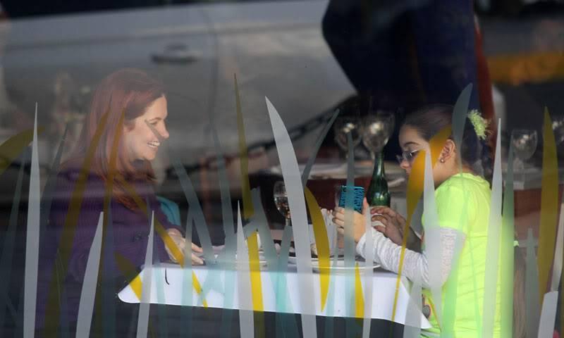 Фотографии и скрины 2012 - Página 3 2012_Andy-Anna_