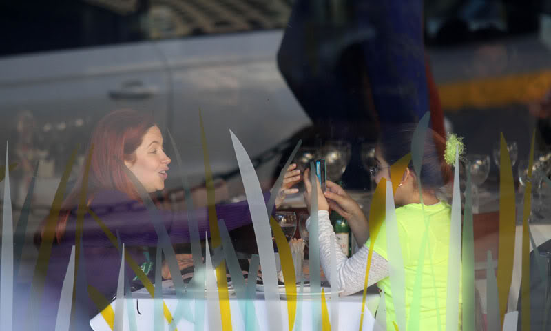 Фотографии и скрины 2012 - Página 3 2012_Andy-Anna_4
