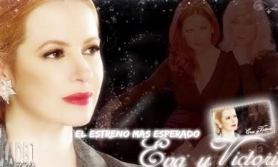 [21-22 de julio 2011] Eva y Victoria en Parana y Santa Fe 20738_mid