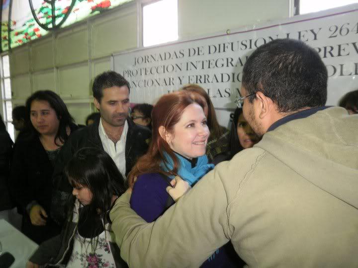 Фотографии и скрины 2011 - Página 2 248354_190631937651176_100001131129088_468119_8311187_n
