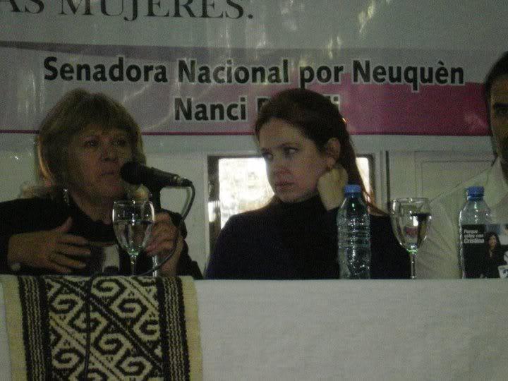 Фотографии и скрины 2011 - Página 2 248764_190631650984538_100001131129088_468113_4045773_n