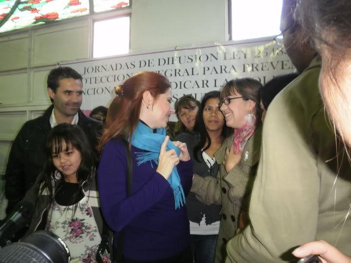 Фотографии и скрины 2011 - Página 2 250764_190631860984517_100001131129088_468117_2721952_n