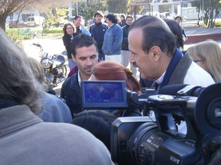 Фотографии и скрины 2011 - Página 2 250947_190630710984632_100001131129088_468095_3497262_n