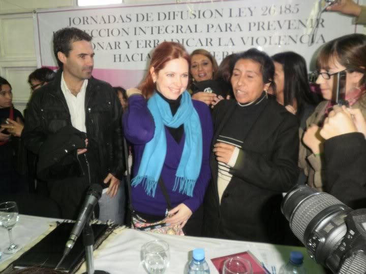 Фотографии и скрины 2011 - Página 2 252439_190631747651195_100001131129088_468115_8191017_n