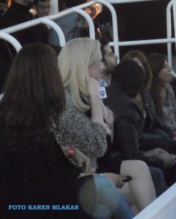[17/10/2011] Andrea en el Acto por los 60 años de la tv 316192_2424021672231_1002179174_2879087_1293688317_n