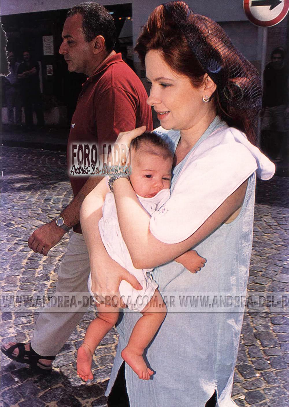Фотографии / Fotos (часть 4) - Página 6 AA-63