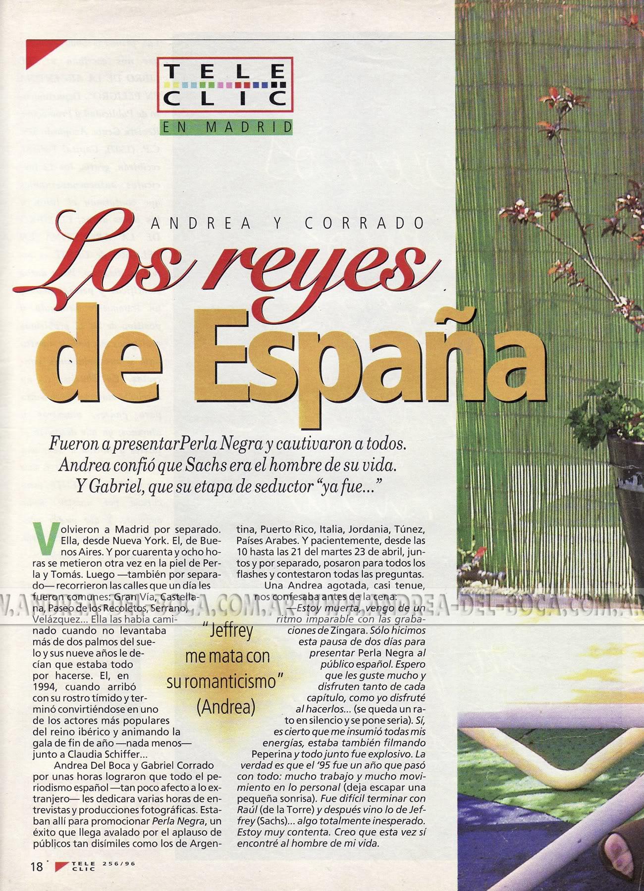 Статьи различных времен - Página 2 AC_los_reyes-de-espana01