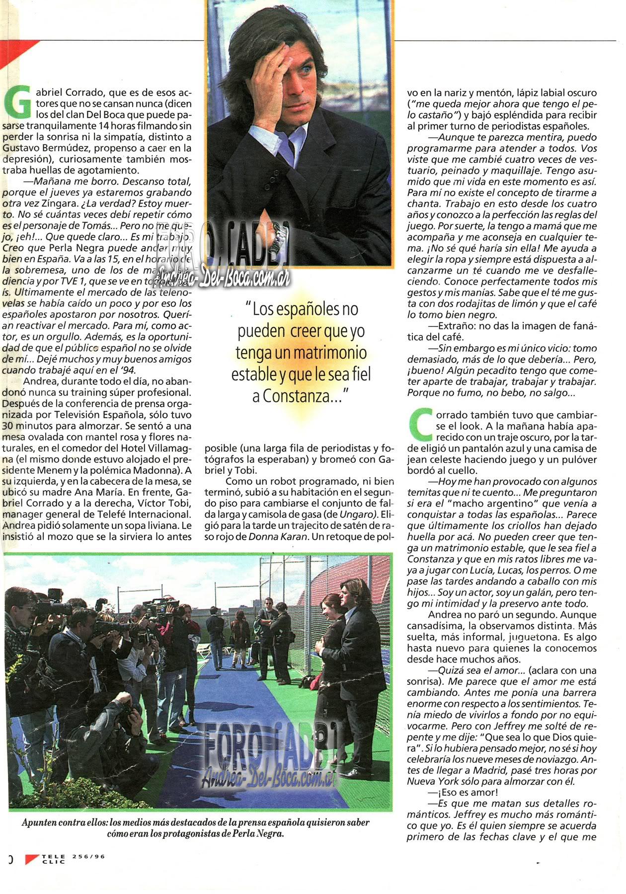 Статьи различных времен - Página 2 AC_los_reyes-de-espana03