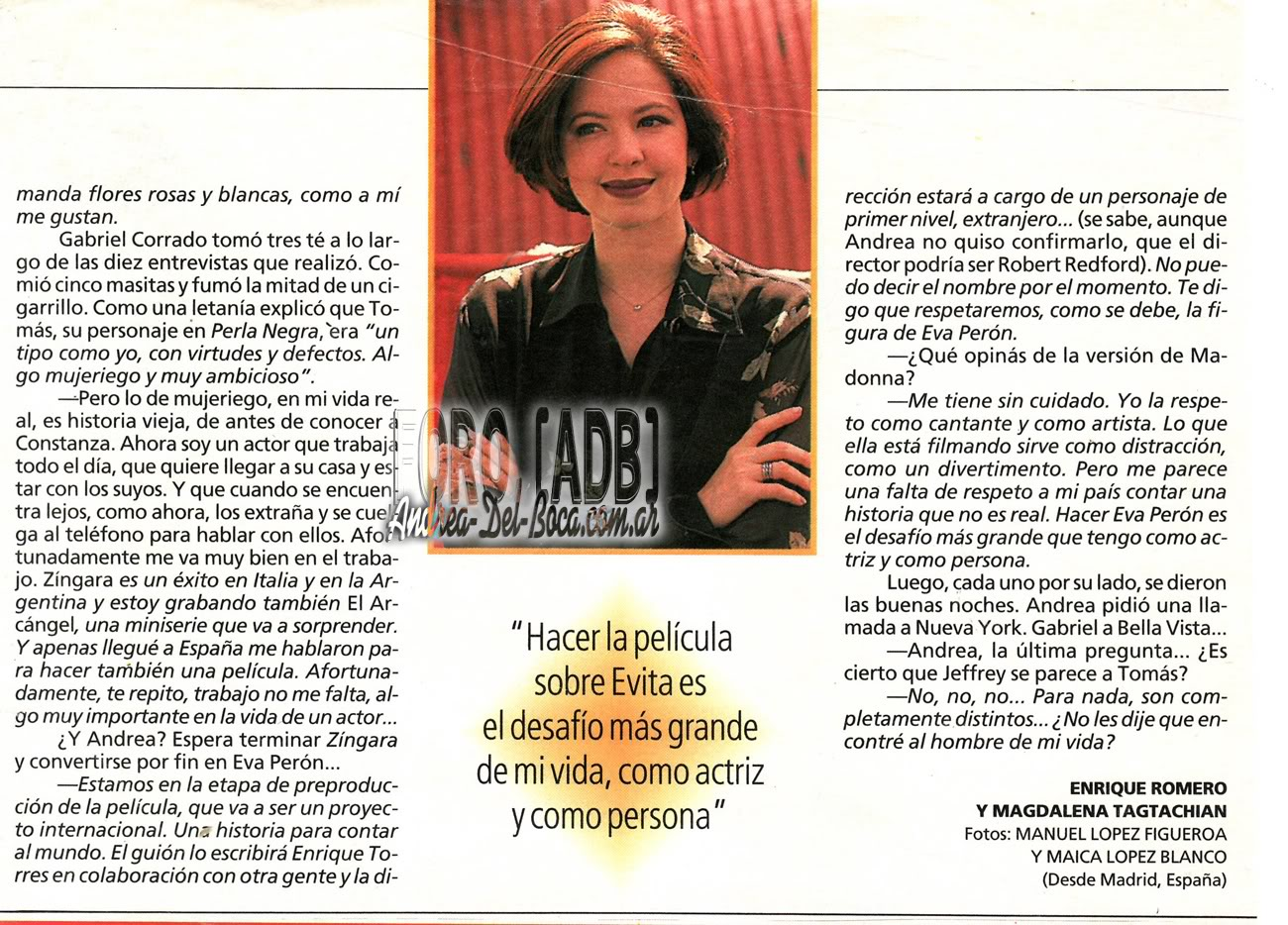 Статьи различных времен - Página 2 AC_los_reyes-de-espana04