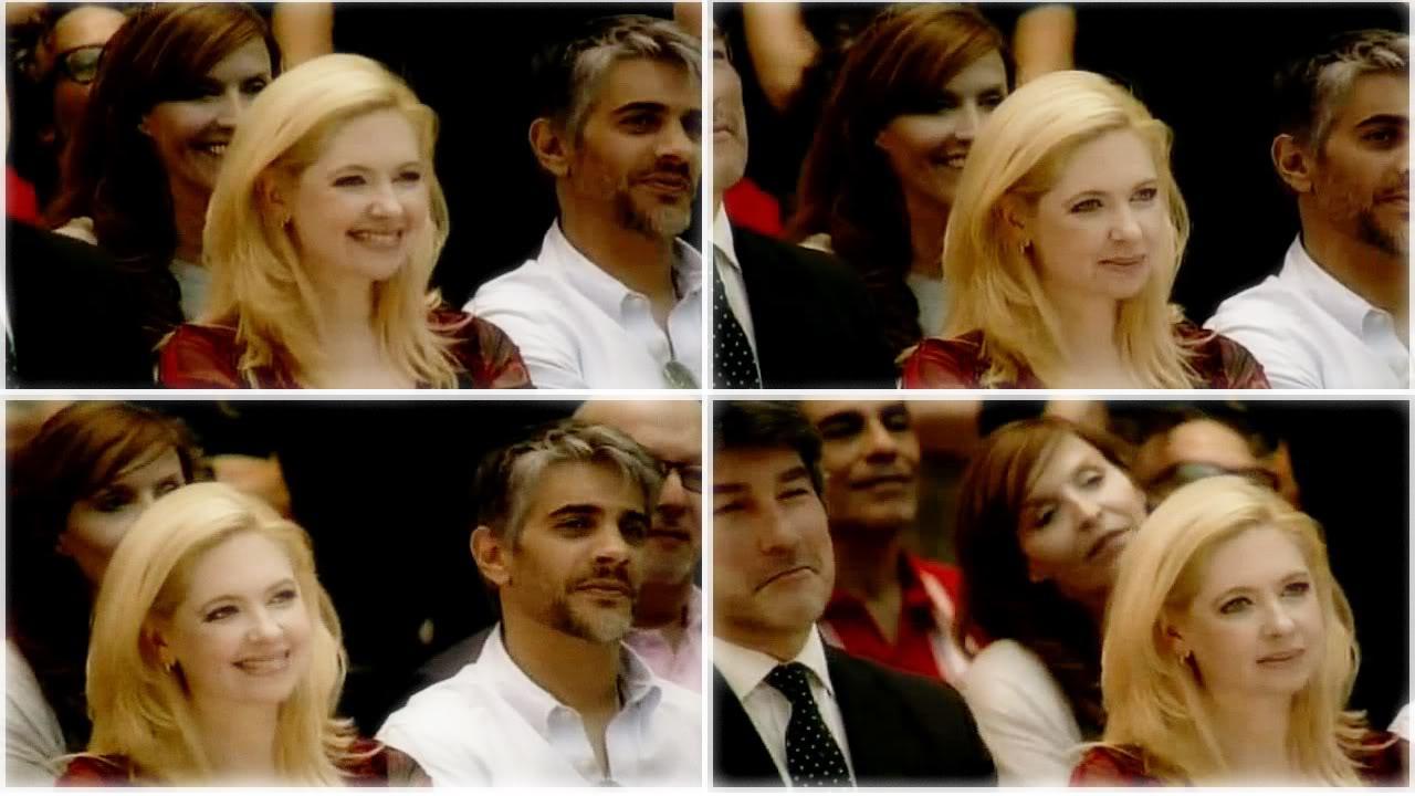 [06/12/2011] Andrea en el acto de Cristina en el Museo del Bicentenario Acto-de_Cris1